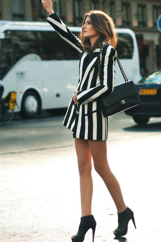stripes00