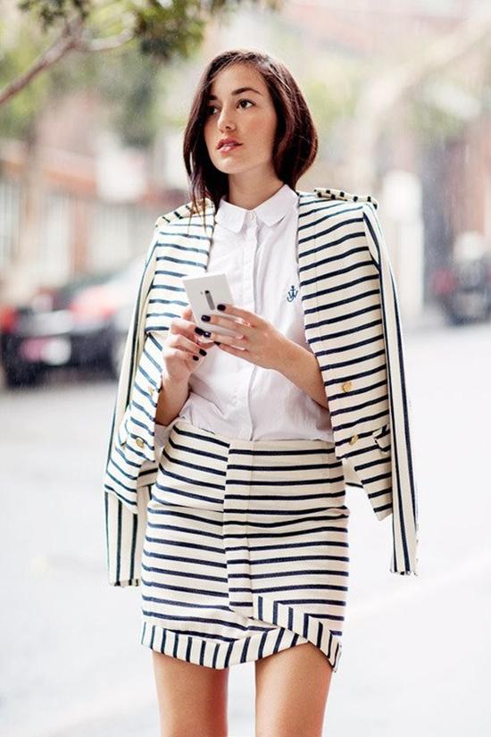 stripes9